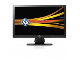 "Mornitor HP LCD 20"" ZR2040W LED S-IPS, LM975A4"