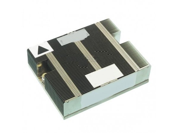 Heatsink HP Proliant DL160 G6, 490425-001