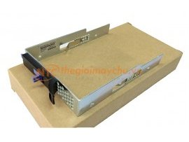 "Tray HDD 3.5"" Lenovo IBM X3100 M4 , 42C7423"
