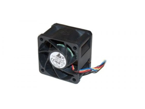 Supermicro FAN-0065L4 40X28MM 13K Rpm HP 4-PIN Pwm Fan