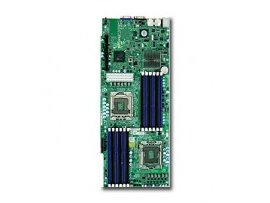 Supermicro Server Board X8DTT-F