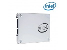 SSD Intel S3100 Series 480GB, 2.5in SATA 6Gb/s, 16nm, TLC GSP, SSDSC2KI480H601