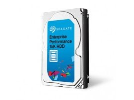 "HDD Seagate 2.5"" 600GB SAS 12Gb/s 15K RPM 256MB 512E/4Kn (Kestrel) (ST600MP0136)"