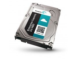 "HDD Seagate 3.5"" 6TB SATA 6Gb/s 7.2K RPM 256MB"