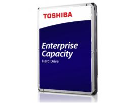 """HDD Toshiba 3.5"""" 16TB SAS 12Gb/s 7.2K RPM 512M 512E Helium"""