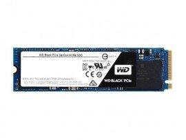 SSD WD 512GB WDS512G1XOC