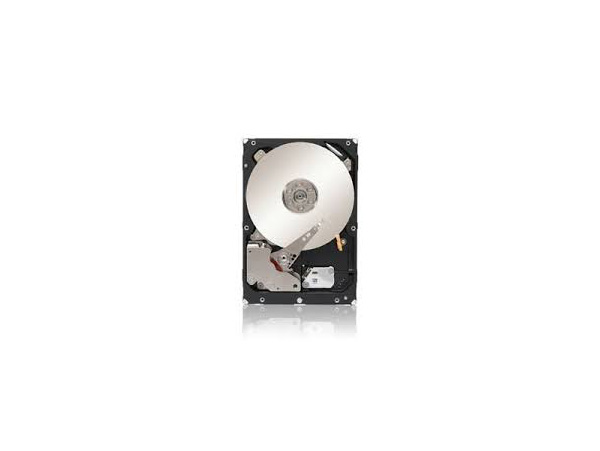 "HDD Seagate 2.5"" 1.2TB SAS 6Gb/s 10K RPM 64M , ST1200MM0017"