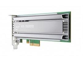 Ổ cứng SSD Intel DC P4500 Series 2TB NVMe PCIe 3.1 3D1 TLC (SSDPE2KX020T701)