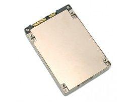 """Micron S610DC 1.9TB SAS 12Gb/s eMLC 2.5"""" 15mm, 1DWPD, MTFDJAL1T9MBU2AN"""