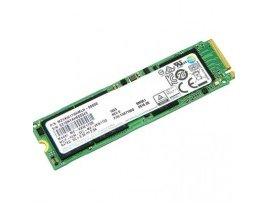Samsung SM961 128GB SED NVMe PCIe3.0 x 4 V3MLCVNAND, M.2,22x80, MZVPW128HEGM007