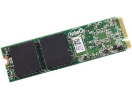 Intel DC P3100 1TB NVMe PCIe3.0 M.2 22x80mm 0.3DWPD, SSDPEKKA010T7
