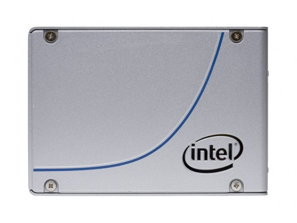 "SSD Intel® DC P3520 Series 450GB NVMe PCIe 3.0 3D MLC 2.5"" (SSDPE2MX450G7)"
