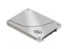 SSD Intel 535 Series 480GB, 2.5in SATA 6Gb/s, 16nm, MLC