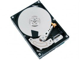 "HDD Toshiba 3.5"" 2TB SATA 6Gb/s 7.2K RPM 64MB 512N, MG04ACA200"