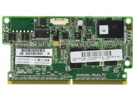 HPE 2.0TB NVMe Mixed Use HH/HL PCIe Workload Accelerator