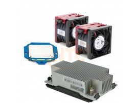 Heatsink for DL380 G9 - 777290-001