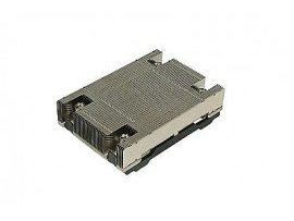Heatsink for DL360 G9 - 775403-001