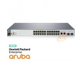Switch Aruba 2530 24 Switch (J9782A)