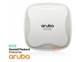 Bộ phát Wifi HPE Aruba 103 Instant 802.11n (WW) Access Point, JL188A