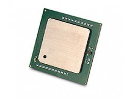 715221-B21 - HP DL380p Gen8 Intel Xeon E5-2620v2 (2.1GHz/6-core/15MB/80W) Processor Kit