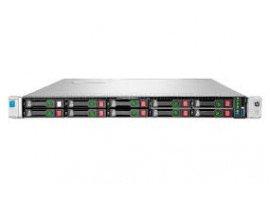 Máy chủ HPE ProLiant DL360 Gen9 (755258-B21)