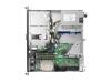Máy chủ HPE ProLiant DL20 Gen10