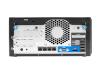 Máy chủ HPE Proliant MicroServer Gen10 Plus