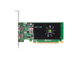 NVIDIA NVS 310 1GB Graphics (M6V51AA)