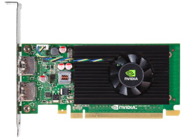 NVIDIA NVS 310 1GB Graphics (M6V51AA)