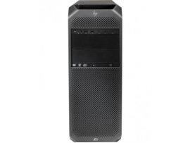 Máy chủ Workstation HPE Z6 G4 Silver 4108, RAM 8GB, NVIDIA Quadro P2000 (Z3Y91AV)