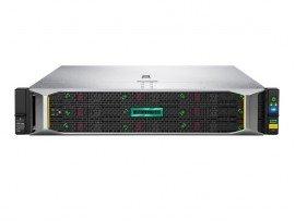 Thiết bị lưu trữ HPE StoreEasy 1660 Storage (Q2P72A)