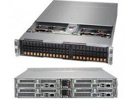 A+ Server 2123BT-HNR
