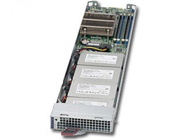 MicroBlade MBI-6118D-T4H