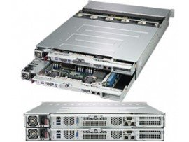 SuperServer 2029P-DN2R24L