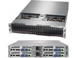 A+ Server 2123BT-HTR