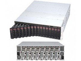 SuperServer SYS-5038ML-H8TRF