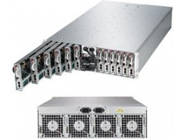 SuperServer SYS-5038ML-H12TRF