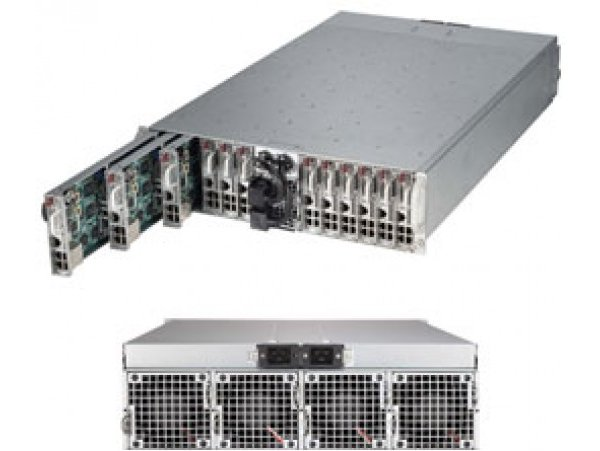 SuperServer SYS-5038MA-H24TRF