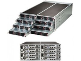 SuperServer SYS-F618R2-RTN+