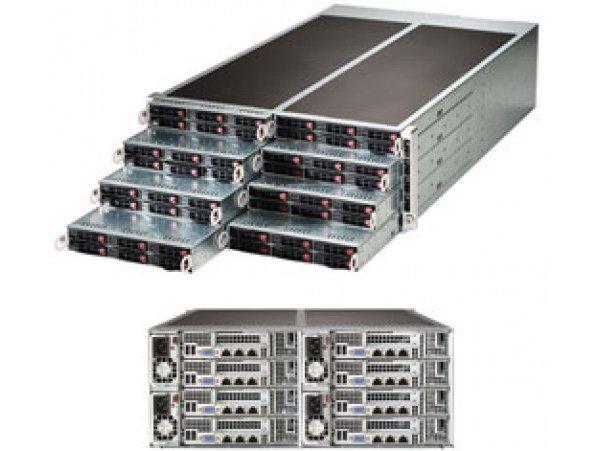 SuperServer SYS-F618R2-RTPTN+