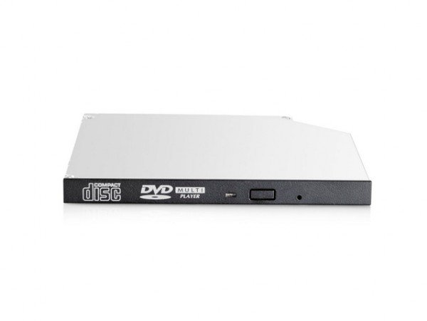 DVD-RW Lenovo IBM Ultraslim 9.5mm SATA Multi Burner System x M5, 00AM067