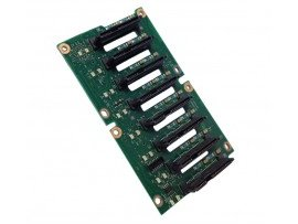 Tray HDD Expasion Lenovo IBM x3500 M4, 8 x 2.5 Hot-Swap SAS/ SATA for 16 or 24 HDDs, 94Y5978