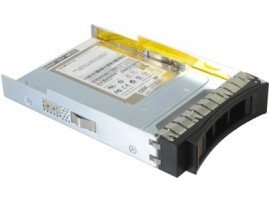 Ổ cứng server SSD IBM 240GB 2.5in HS SATA MLC S3500 Enterprise Value- 00AJ005