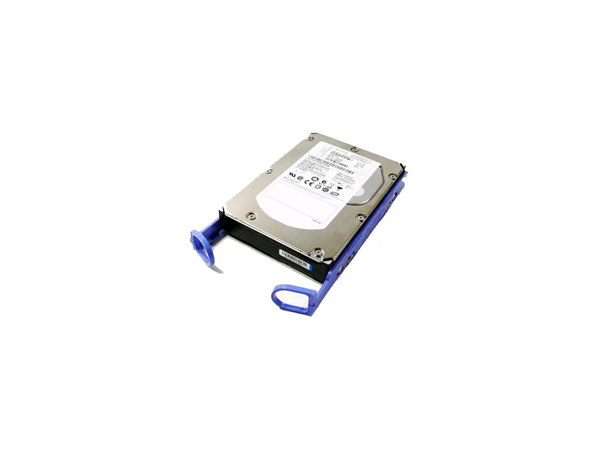 39M4514 - IBM 500GB 3.5in SS 7200 RPM SATA II HDD