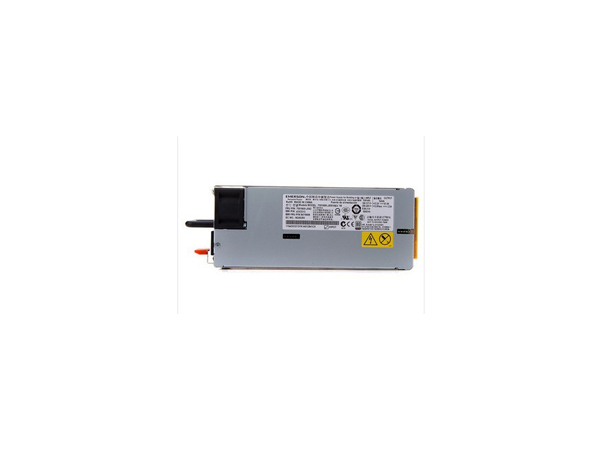 94Y6668 - IBM 550W High Efficiency Platinum AC Power Supply