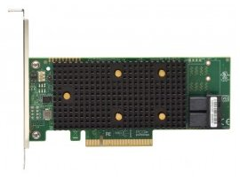 ThinkSystem RAID 530-8i PCIe 12Gb Adapter - 7Y37A01082