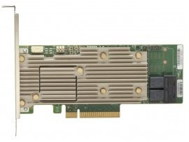 Card Raid Lenovo ThinkSystem RAID 930-8i 2GB Flash PCIe 12Gb Adapter - 7Y37A01084