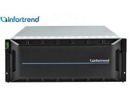 Thiết bị lưu trữ Hybrid Cloud Infortrend EonStor GSc 5000