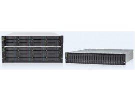 Thiết bị lưu trữ Hybrid Cloud Infortrend EonStor GSc 2000