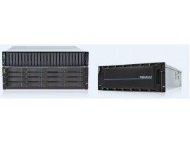 Thiết bị lưu trữ Hybrid Cloud Infortrend EonStor GSc 3000